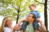 homepage-parents