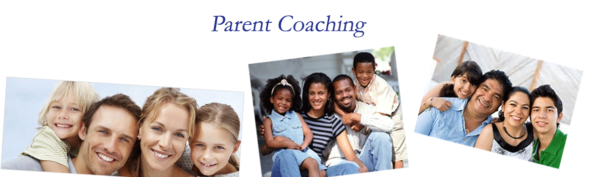 Click Here for Coaching